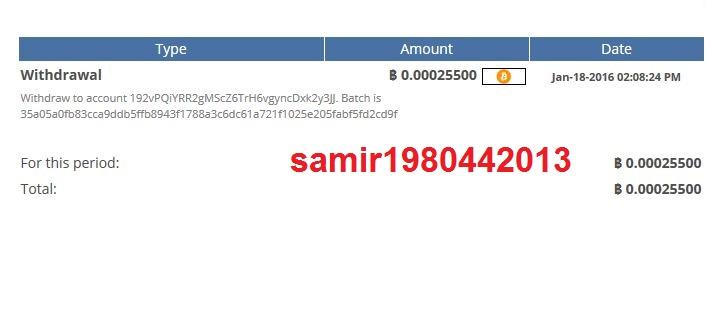 بونيس مجاني 0.01 بتكوين لبدأ 322241402.jpg