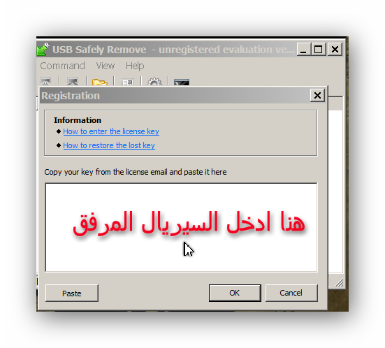 Safely Remove 5.3.8.1234 Multilingual 2016 543488037.png