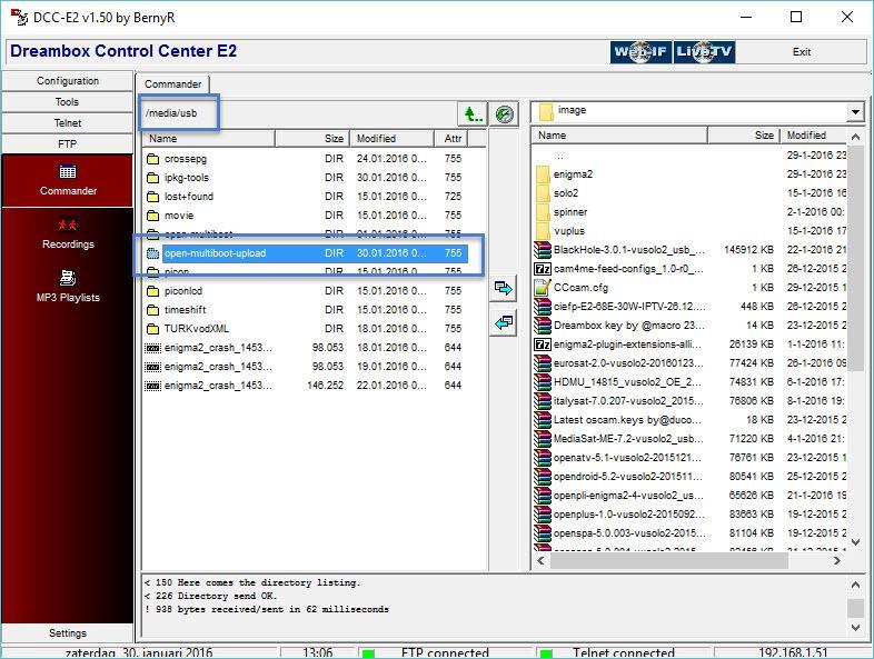 شرح تشغيل جهاز vuplus 597257999