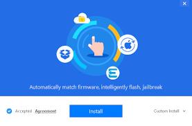 برنامجين رائعين فلش جميع الأجهزة+ حمل التطبيقات المدفوعة مجانا ( بدون جلبريك )