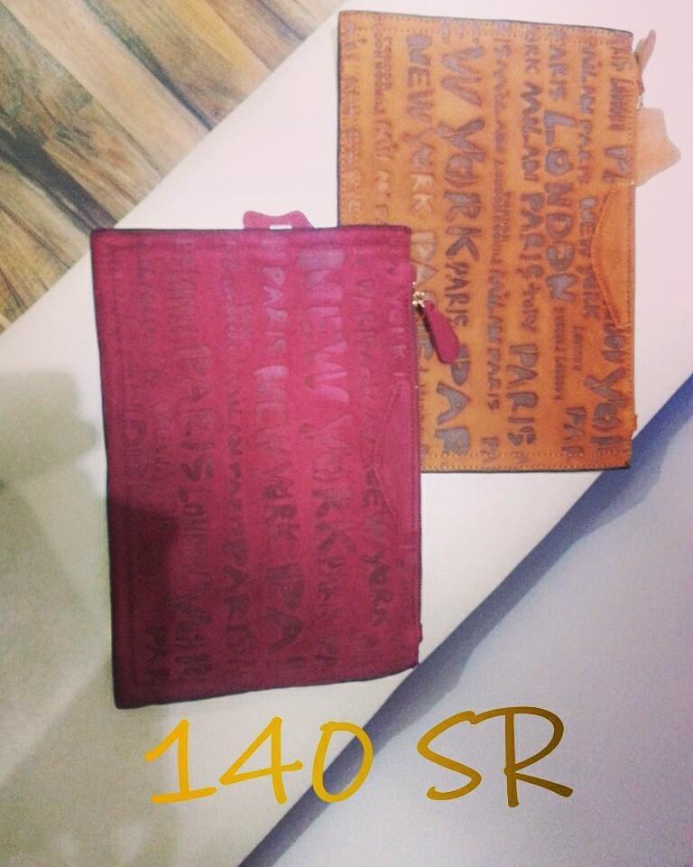 متجر سارة &اندي للشنط الماركلت 178835090.jpg