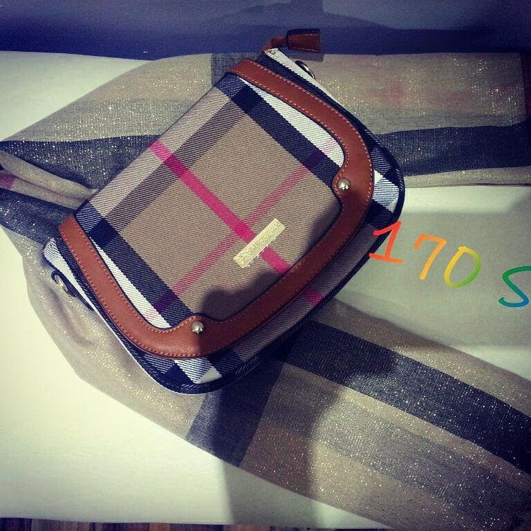 متجر سارة &اندي للشنط الماركلت 488930022.jpg