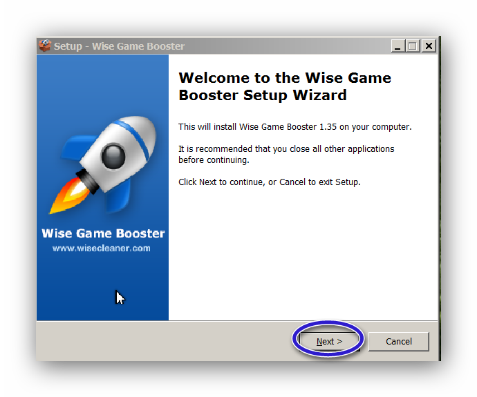 أقوى برنامج تسريع الألعاب الجهاز..Wise Game Booster 1.35 Build Portable بوابة 2016 628941245.png