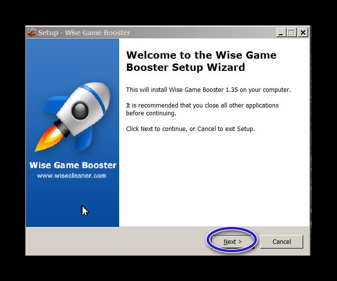 الألعاب الجهاز..Wise Game Booster 1.35 Build Portable 2016 628941245.png