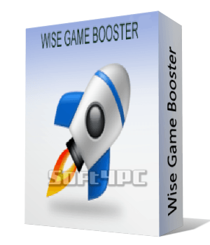 الألعاب الجهاز..Wise Game Booster 1.35 Build Portable 2016 880776941.png