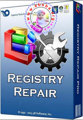 الريجستري Glarysoft Registry Repair5.0.1.80 2016 353397013.jpg