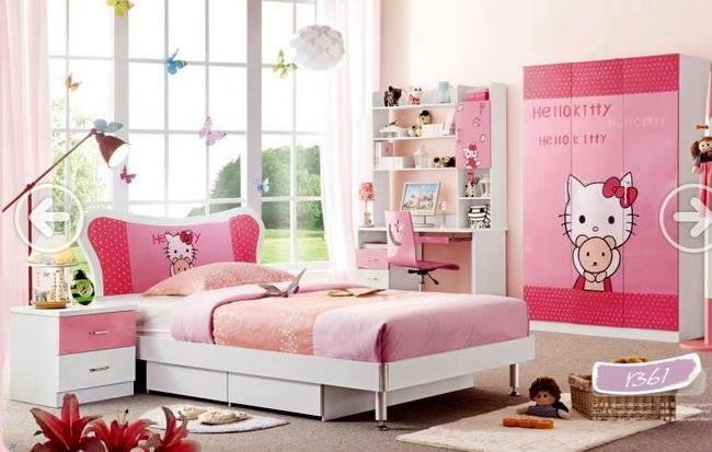 : اثاث غرف نوم اطفال اولاد : اطفال