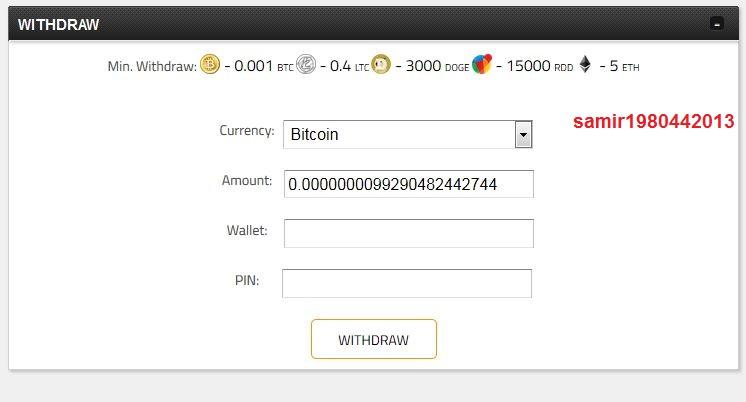 موقع جديد coin لتعدين البتكوين 816094479.jpg