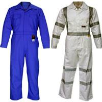 مصنع السلام لتصنيع وتوريد يونيفورم 526255068.jpg