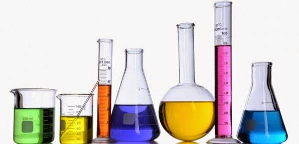 مدرس كيمياء | تعرف على الاهداف من دراسة مادة الكمياء  572835021