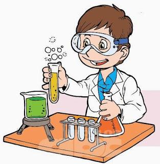 مدرس كيمياء | تعرف على الاهداف من دراسة مادة الكمياء  844135228