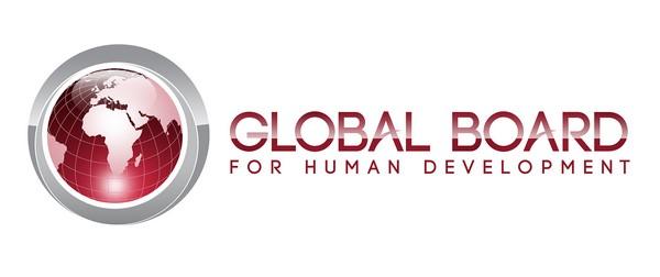 الخطة التدريبية البورد العالمي للتنمية