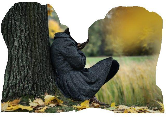 """نصائح مهمة للتغلب اكتئاب """"الخريف"""" 813926242.jpg"""