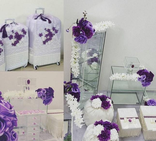 اجمل  صور دبش عروس 2017 310223100.png