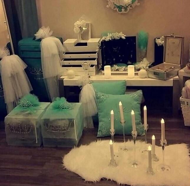 اجمل  صور دبش عروس 2017 555879545.png