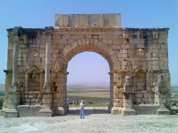 الأثرية التاريخ الروماني 2017 384586640.jpg