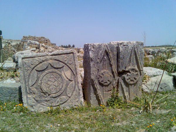 الأثرية التاريخ الروماني 2017 473740085.jpg