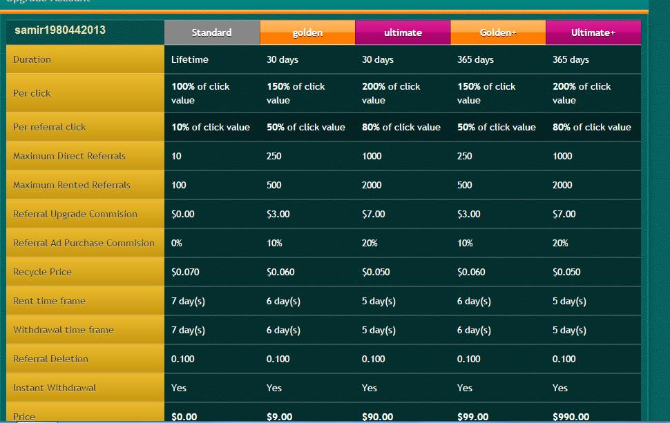 ebitbux موقع عربي جزائري للضغط 467429956.png