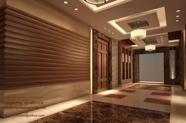 شركة تصميمات وديكورات عقاري للاسكان 01020115119) 239634100.jpg