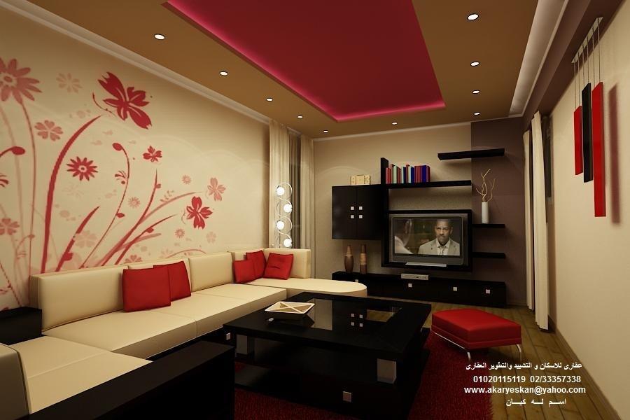 شركة تصميمات وديكورات عقاري للاسكان 01020115119) 391231961.jpg