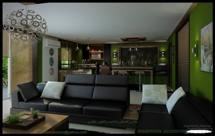 شركة تشطيب ( عقاري للاسكان والتشييد والتطوير العقاري 01020115119) تقدم شركة عقاري لل