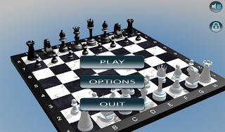 تحميل لعبة شطرنج للكمبيوتر والاندرويد 983514681.png