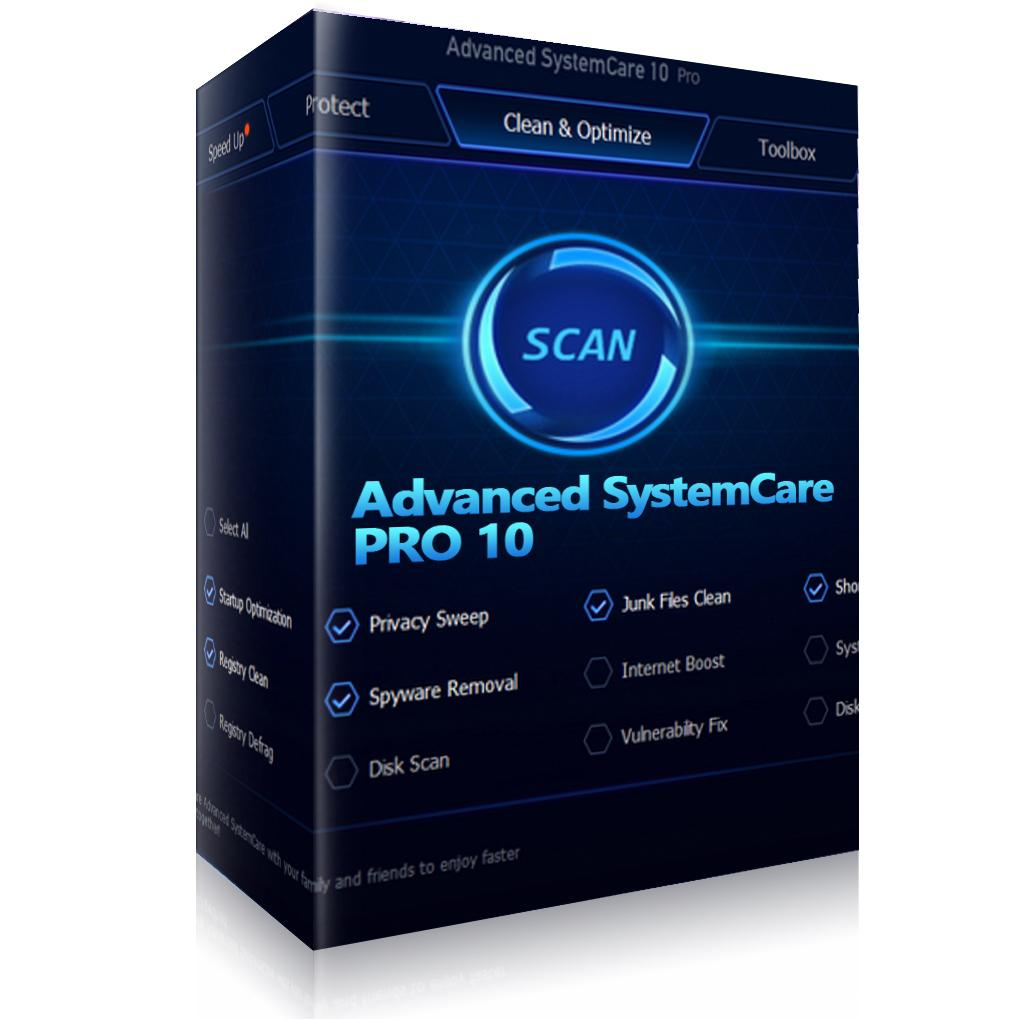الاطلاق. Advanced SystemCare 2018,2017 944348679.jpg