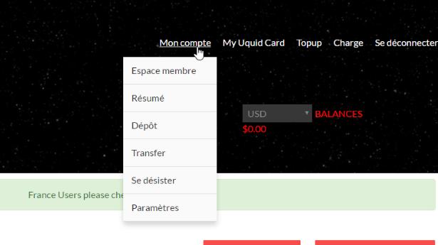 uquid والحصول بطاقة فيزا افتراضية 589719562.png