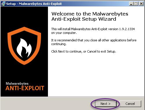 الاختراق .Malwarebytes Anti-Exploit Business 1.09.2.13 2018,2017 525261533.png
