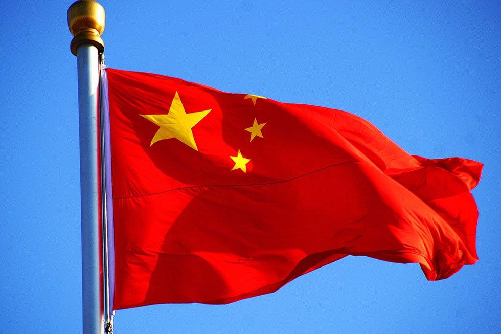 السلطات الصينية تعتقل عدد من حركة دينية تزعم قيام المسيح كامرأة