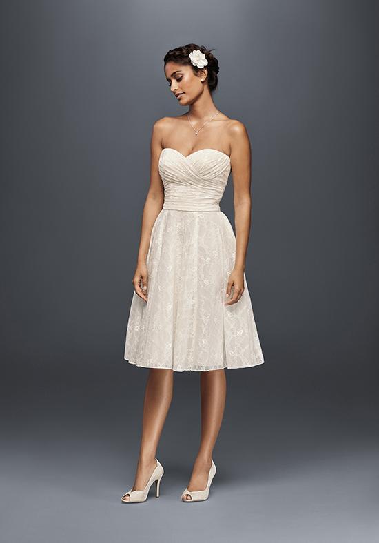 فساتين زفاف قصيرة للعروس العصرية حصري 2017 307450921.jpg