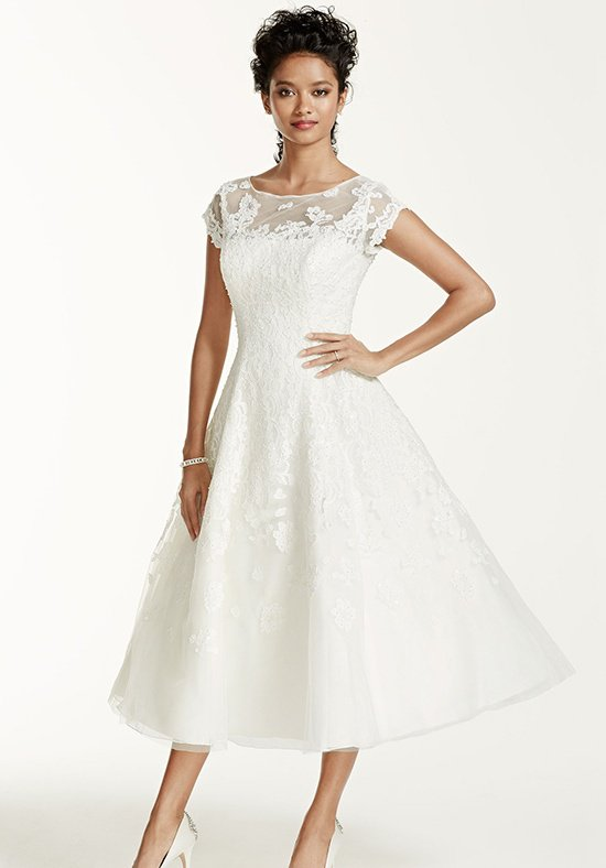 فساتين زفاف قصيرة للعروس العصرية حصري 2017 363418463.jpg