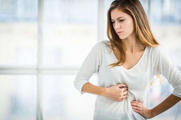 طبيعية فعالة لتسهيل عملية الهضم