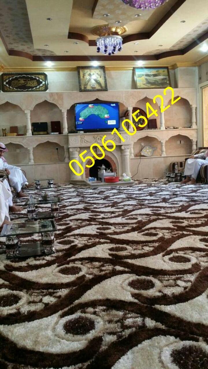 اشهر مشبات السعودية ,0506105422