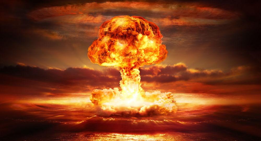 كوريا الشمالية تقول إنها اختبرت قنبلة هيدروجينية يمكن تحميلها على صاروخ