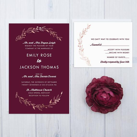 احدث تصاميم دعوات زفاف انيقة حصري 2017 373187525.jpg