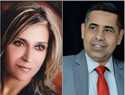 حوار على عتبات الوطن : شيرين سباهي تحاور هادي جلو مرعي