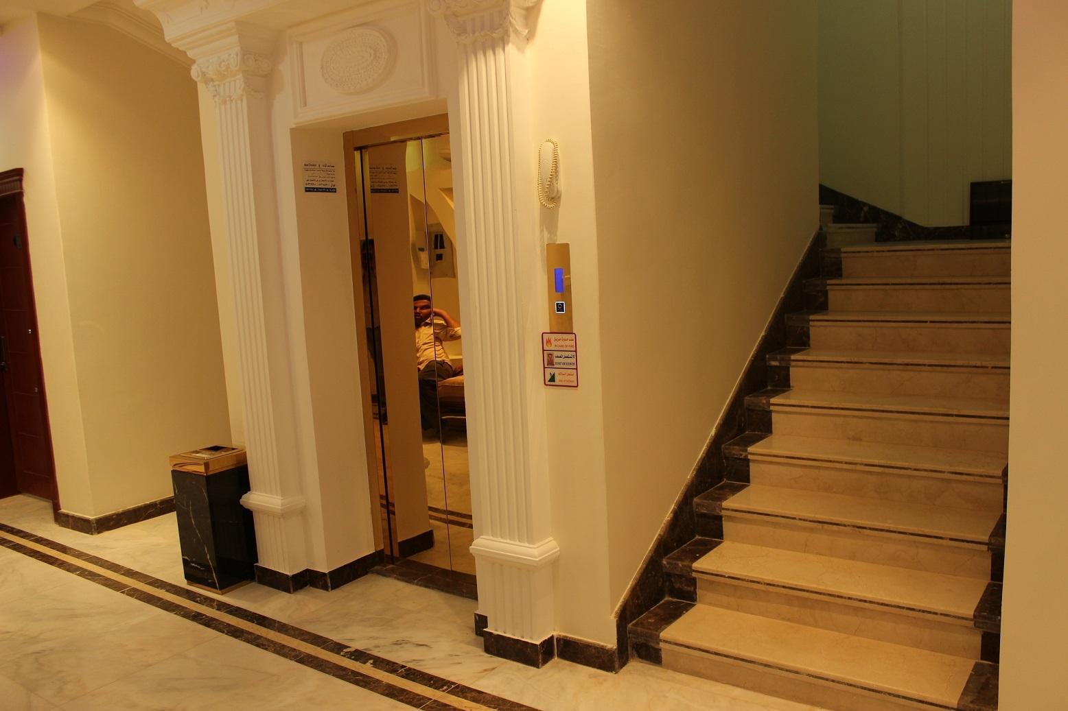 شقق أجمل مساء وحدات سكنية مفروشة الرياض 0114443919 175794790.jpg