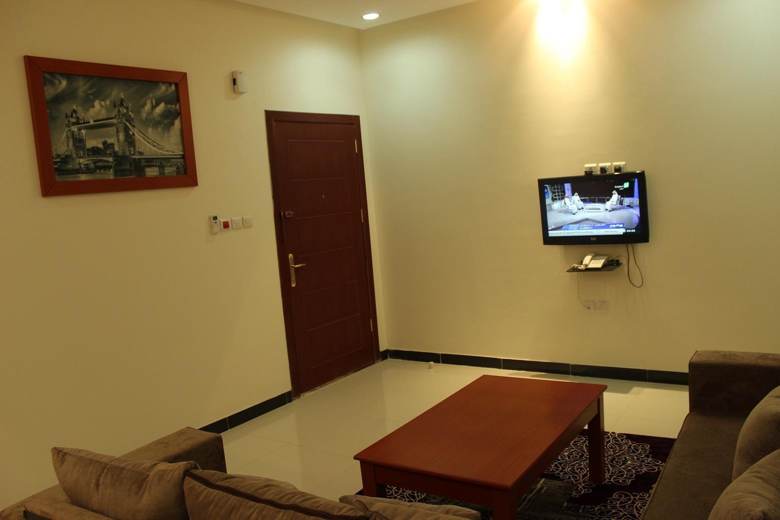 شقق أجمل مساء وحدات سكنية مفروشة الرياض 0114443919 267401377.jpg
