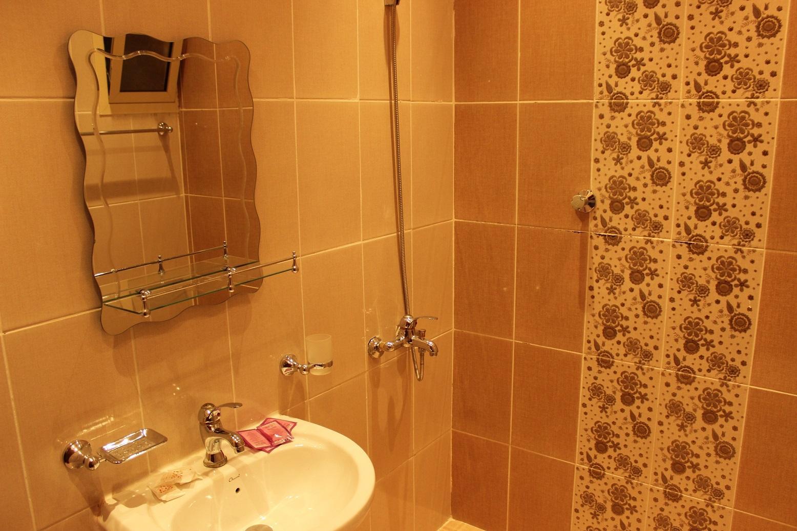 شقق أجمل مساء وحدات سكنية مفروشة الرياض 0114443919 375508034.jpg