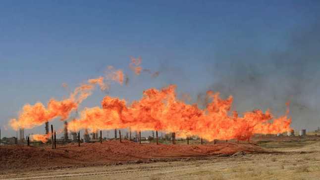 العراق يستأنف دفع التعويضات للكويت