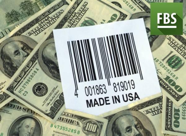 إصدار اقتصادي لمتداولي أزواج الدولار 404119095.jpg