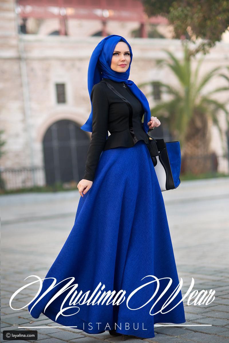 أجمل أزياء محجبات تركية 2018.احدث 554801308.jpg