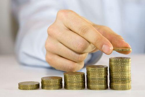 10 طرق فعاله لتجميع و توفير المال من راتبك 288703407.jpg