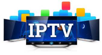 SUPER IPTV channels CHANNEL WORLD