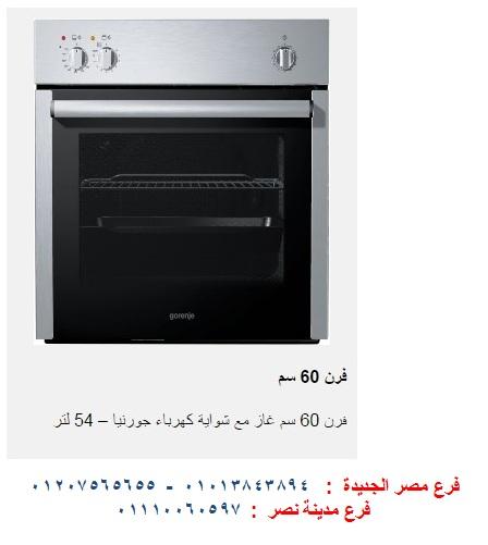 788887785.jpg
