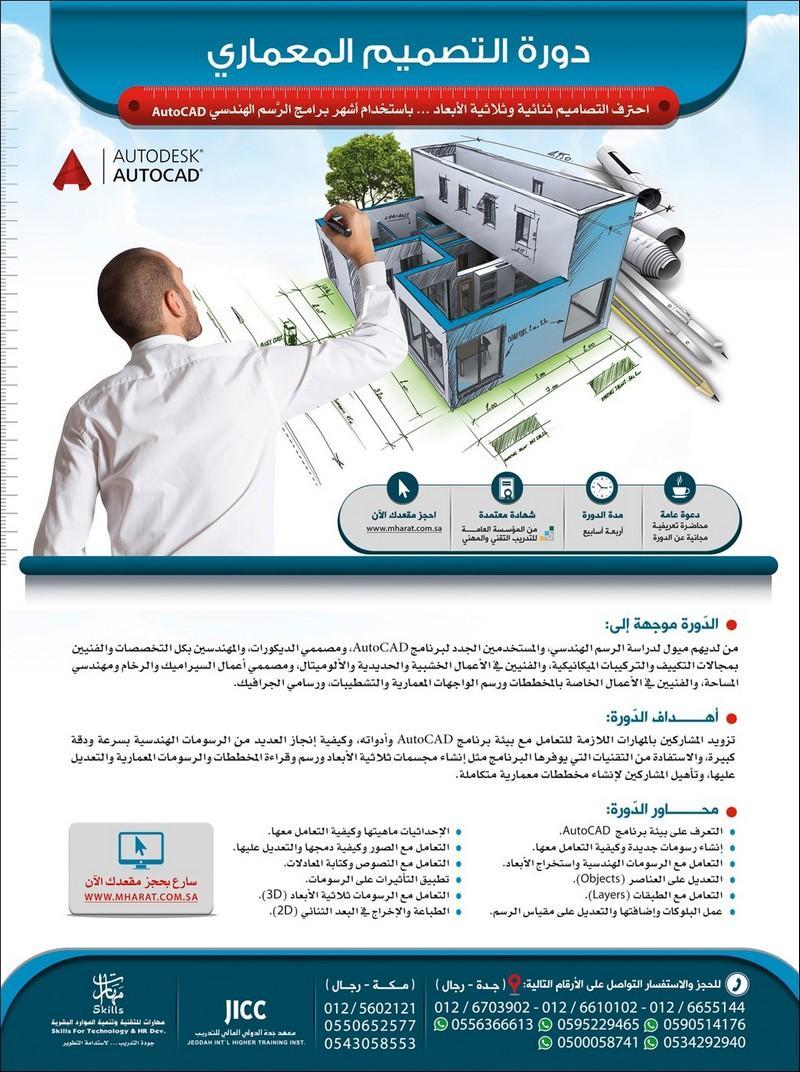 التَّسجيل دورة التصميم الإعلاني 236439446.jpg