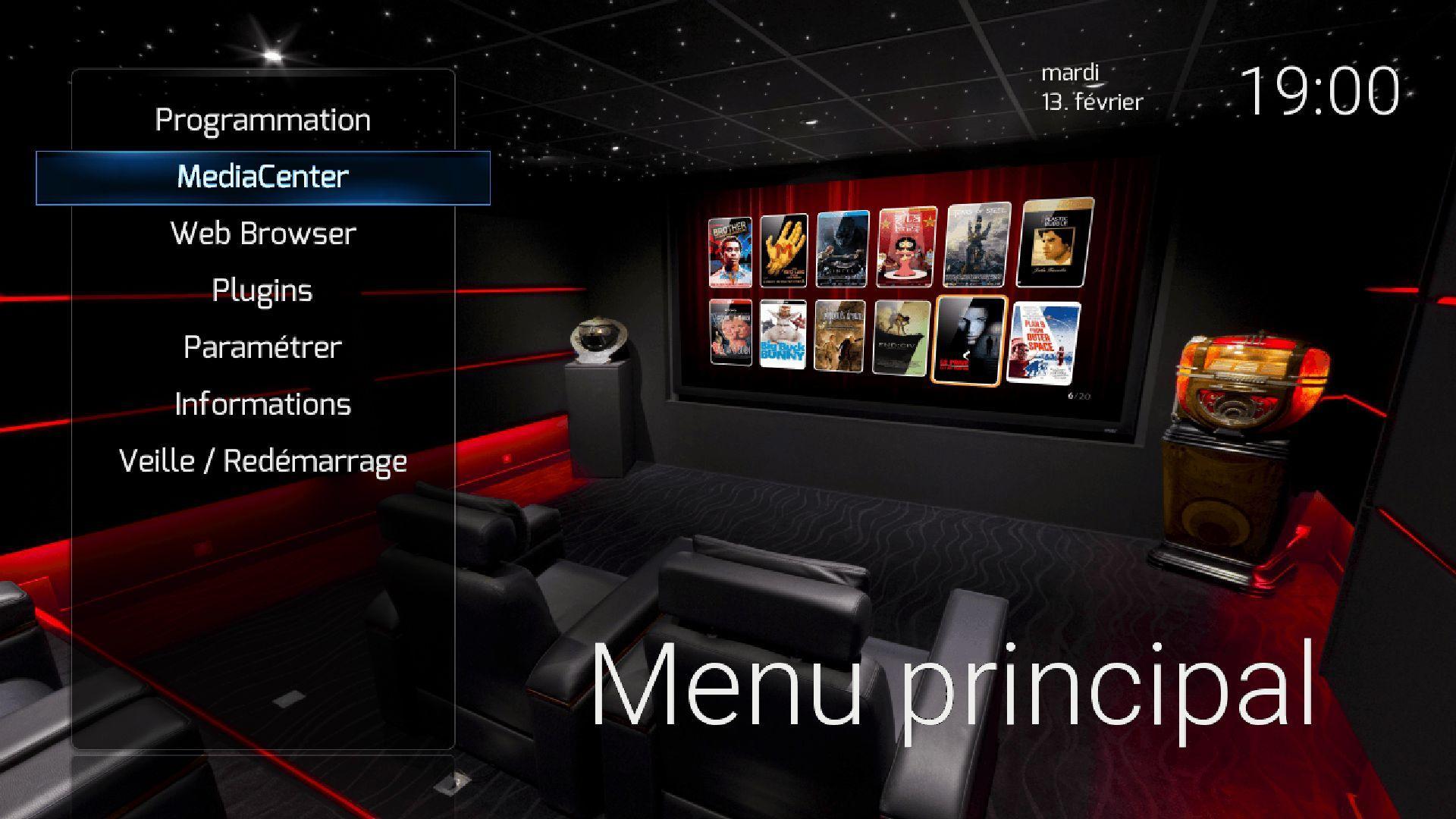 Backup Dream-Elite-6 0-DM920-UHD-MetrixStyleHD-Mod-Adrenalinnrw by