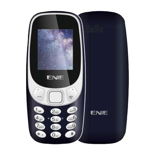 فلاشة هاتف enie -ef1