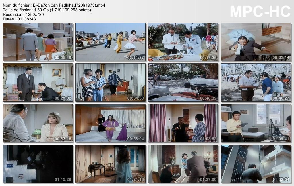 [فيلم][تورنت][تحميل][البحث عن فضيحة][1973][720p][HDTV] 11 arabp2p.com